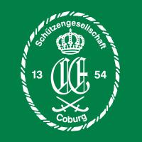 Schützengesellschaft Coburg